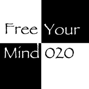 Free Your Mind 020