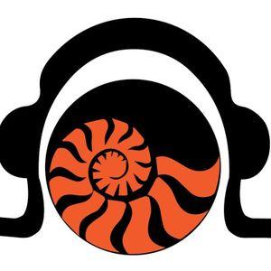 """The Funk Soul Brothers present"" radio show @ Jammonite Radio - episode 025"