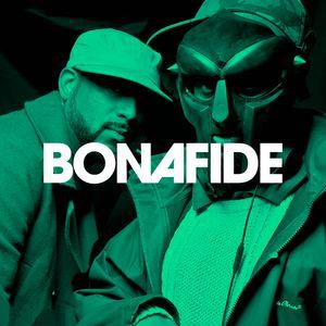 Bonafide - Madvillain interview