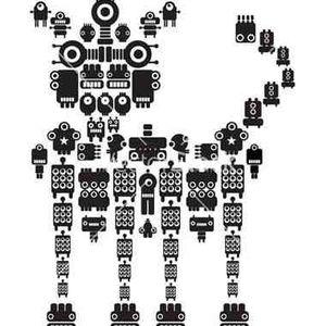 SPACE DOGS RADiO #miXtape 008 - DiGiTAL