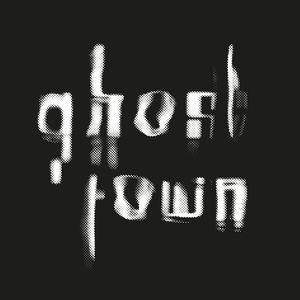 Ghosttown Sound Nr. 05