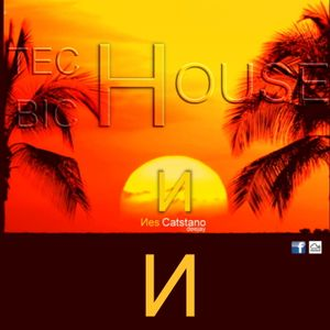 """BEACH TECH HOUSE"" by NES CASTANO"