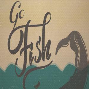 Go Fish Week 1