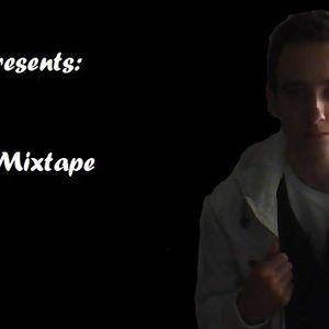 Desto presents: T.G.I.F. Mixtape #1