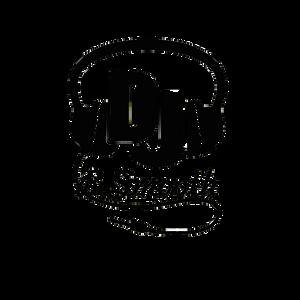 WOD (World Of Dance) Mix