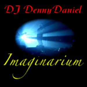 DennyDaniel - Cruxshadows