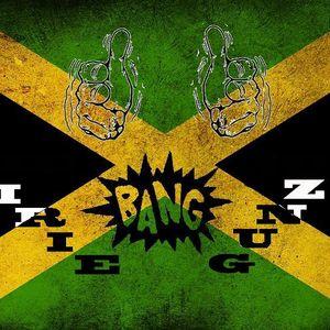 The Best Of Reggae 2k12 - IRIEgunz