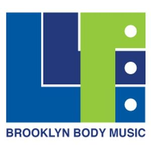 Brooklyn Body Music 2013.12.03