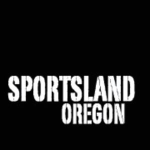Sportland, Oregon 2016 - Episode 9