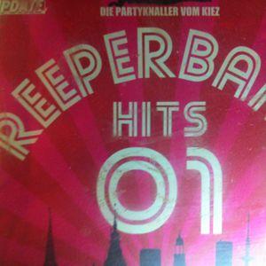 Reeperbahn Hits