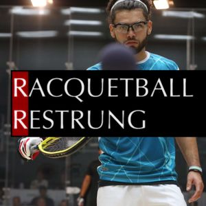Conversation with Jason Thoerner, Executive Director of USA Racquetball