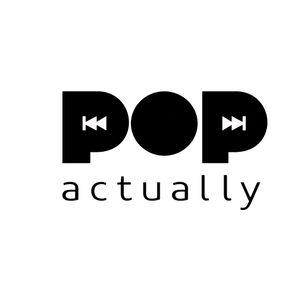 POPactually | Radio Show 014