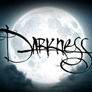 Dj Nono - Darkness
