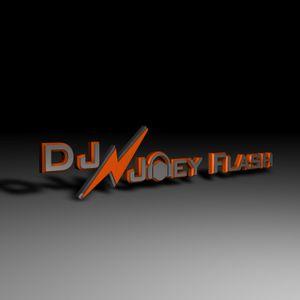 DJ JoeyFlash Marathon Mix