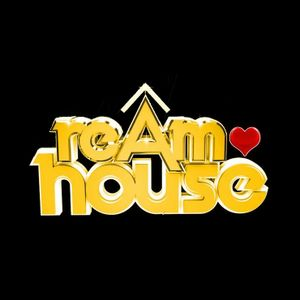 Ream House (Commercial RnB Mix)