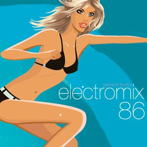 electromix 86 - Waiting for the sun