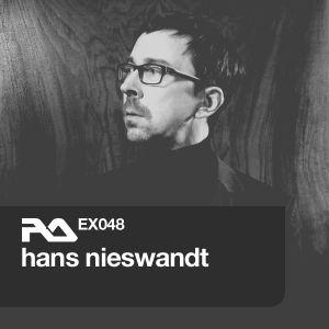 EX.048 Hans Nieswandt - 2011.07.29