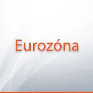 Eurozóna 2017.12.01