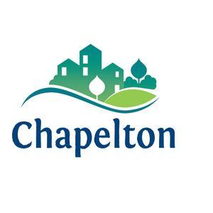 Chapelton Sessions 2 (Dec 1993)
