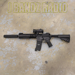 $$$ J Bandz Radio, Vol. 14 $$$