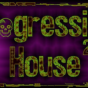 ÐeejaY Stef - A House & Progresive September 003 (11.09.2013)