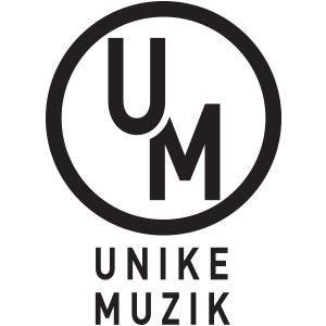 Unike Muzik Podcast 002 By Leo Leal