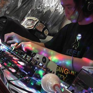 DJ Yang² - EDM KPop LiveSet 2016