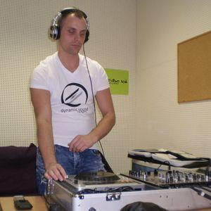 Dynamic Sound Hungary by Drammy 001