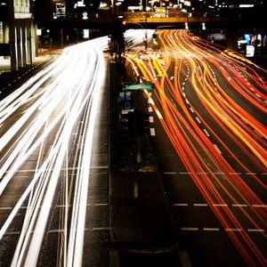 schneider & venox 2015-04-12  rush hour  Mix