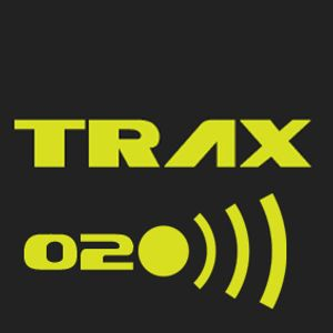 Miqulogic present TRAX No.2