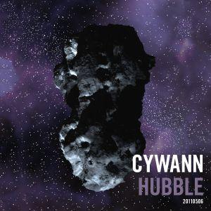 cywann - Hubble