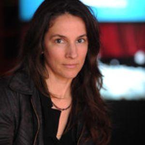 Elisabeth LEVREY, Réalisatrice