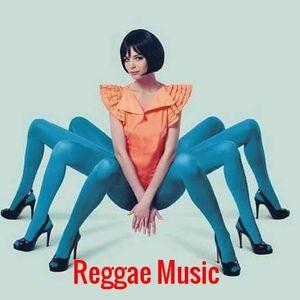 The Reggae Music