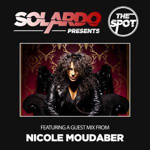 Solardo Presents The Spot 011