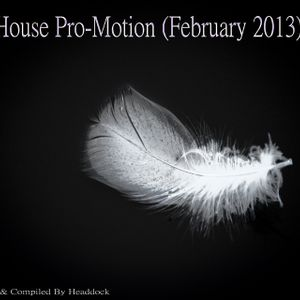 VA - House Pro-Motion (February 2013) CD2