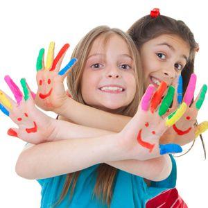 Detección oportuna del cáncer en niños y adolescentes