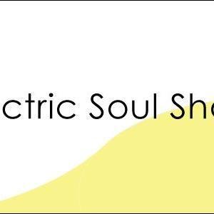DJ Mistri – Electric Soul Show 15.02.2012