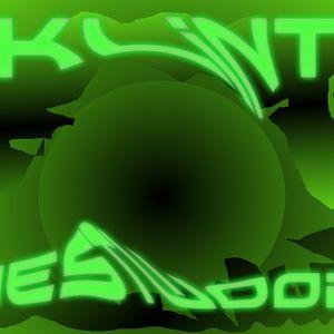 Klint Westwood-Grand Ruff Audio_No!$€ C!TY part1