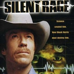 "Hall of Heros - Episode 30 ""Silent Rage"""