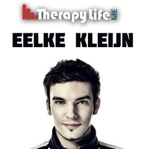 Therapy Life- Eelke Kleijn Exclusive Mix