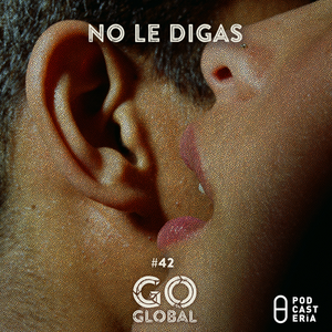 Go Global No. 42 - No le digas