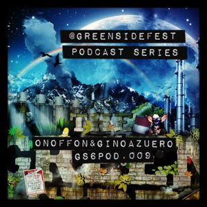 GS6POD_009_Onoffon & Gino Azuero