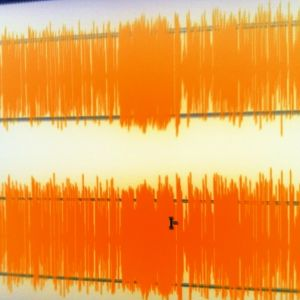 Mix Electro Techno pt2 (2006 10 28)