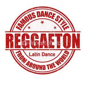 Reggaetón Famous Dance Style Mix By Dj Kike Ak 70 3-23-16