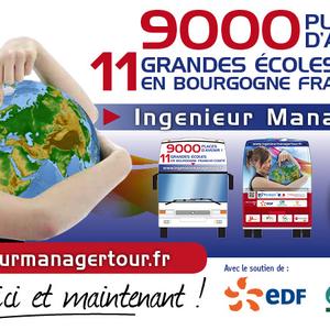 UniversCités-7112013
