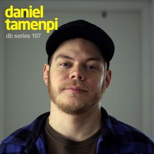 DJ Tamenpi - Deep Beep Mixtape