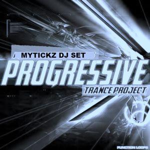 sesion de progressive-trance  by. mytickz