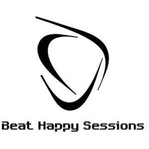 Beat Happÿ Sessions 55