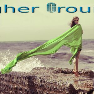 HIGHER GROUND EP.060(powered by Phoenix Trance Promotions)