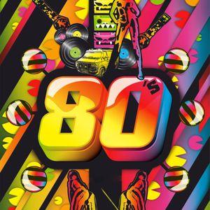 """80's Rule On 12"""": Pop & Dance vol.12"""
